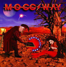Mogg/Way : Chocolate Box CD (2002) ***NEW*** Incredible Value and Free Shipping!