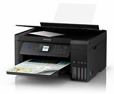 Epson Expression C11CG22501 All-In-One Inkjet Printer