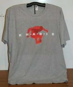 Khabib Air - Khabib Nurmagomedov  T-Shirt