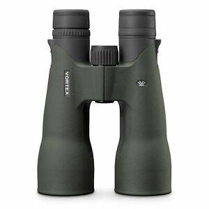 Vortex Razor Ultra HD UHD 18 x 56 Binoculars APO HD Glass + 2 FREE Vanquish BNIB