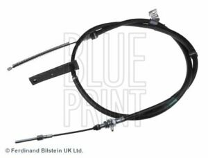 ADL ADC44628 CABLE PARKING BRAKE Rear RH