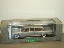 Mercedes 600 Pullman 1965 - Vitesse 033 - 1:43 in Box *39302