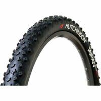 "Hutchinson Taipan 29""x2.1"" TLC 29er Mountain Bike Tire Gravel Enduro XC Charity!"