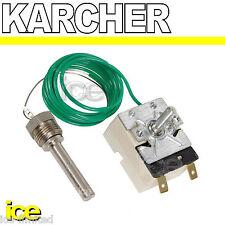 KARCHER HDS 70 580 650 750 755 Boiler Heater Thermostat Temperature Switch 24v