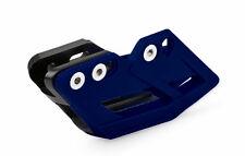 KTM Performance Chain Guide SX / SXF / XC / XCF 2011 - 18 EXC / EXCF 12 -18 Blue