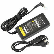 AC Adapter Power Charger For HP 740015-002 740015-003 741427-001 Laptop 45W