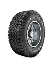 BF GOODRICH All Terrain T/A KO2 245/70R17 245 70 17 SUV 4WD Tyre
