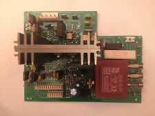 SAECO Leistungselektronik Royal-Reihe