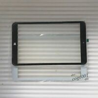 Il Mio Primo Clempad Plus New 7/'/' Tablet Touch Screen For Clementoni 13674