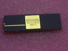 ADC Krone prenne les outil S LSA-PLUS pour chef de section 0,4-0,8 mm