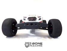 100191 - TBR Wide Basher Front Bumper - ARRMA Talion - T-Bone Racing