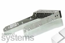 """Intel G17590-002 3.5 """" And 2,5 """" Hard Drive Tray Caddy Frame For G32874-003"""