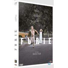 Furie DVD NEUF SOUS BLISTER
