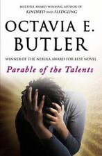 Parable of the Talents Earthseed