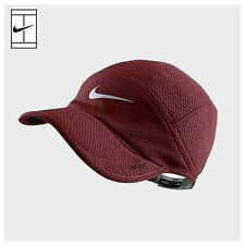 Nike Dri-Fit Daybreak Running Cap, Hat