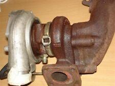 Turbolader - Turbo  Fiat Ducato 230 244 - Peugeot Boxer - 2,8jtd 94KW  500344801