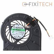 Lenovo ThinkPad X200T X201T X200S X201S CPU Lüfter Kühler Fan GC055010VH-A 4 Pin