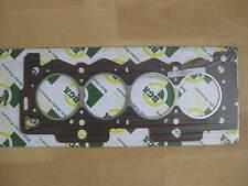 CITROEN AX ZX C15 ZSARA SAXO & PEUGEOT 106 205 405 - ENGINE CYLINDER HEAD GASKET