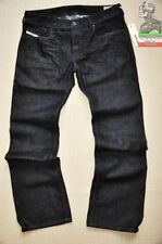 Diesel Bootcut Mid Rise Jeans for Men
