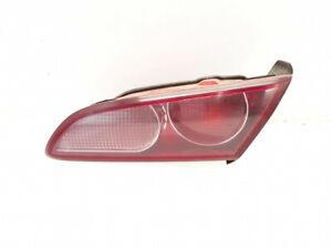 Alfa Romeo 159 2007 LHD 1.9d 88kw rear right tailgate boot lid light F939562302