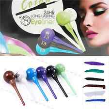 Lollipop Liquid Eyeliner Eye-Liner Pencil Pen Makeup Beauty Cosmetic Waterproof