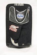 "New listing Franklin Junior Sx Pro Gb 1400 Hockey Goalie Blocker Glove Right Hand Glove 13"""
