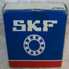 51113 SKF New Thrust Ball Bearing  LOT of 2