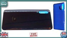 for Xiaomi Mi 9 2019 Back Rear Battery Cover with Adhesive BLACK
