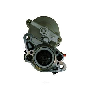 Starter Motor fits 1995-2004 Toyota Tacoma 4Runner Tundra  ACDELCO PROFESSIONAL