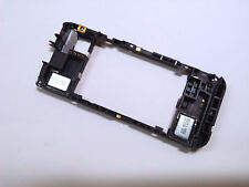 * Nokia 5800 Originale 100% Corpo Cover Flash Led Suoneria Altoparlante