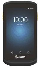 Zebra TC20 Plus 4.3Zoll 480x800DPI Touch 215g Schwarz Handheld Mobile Comp.