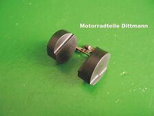 Honda CB 750 Four, Vergaser Schwimmer, Carburetor Chamber Float, K1-K6