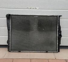 BMW E90 E91 E92 E87 Wasserkühler Kühlmittel Kühler 7553111 für N46 Motor 7526533