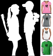 Banksy Cotton T-Shirts for Men