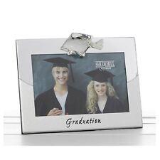 "Graduation Photo Frame graduation gifts Party Decorations Keepsake Memories 4x6"""
