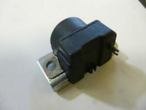 Sensor Ignition Générique for Scooters Aprilia 50 Sr - AC Fork Marzocchi