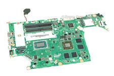 NB.Q3R11.001 OEM ACER MB AMD RYZEN 5 2500 NITRO AN515-42-R5ED N17C1 (DE57)*