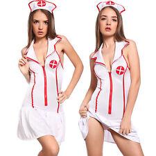 Ärzte & Schwestern