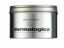 Dermalogica Daily Resurfacer (35 pouches) Brand New Sealed!!