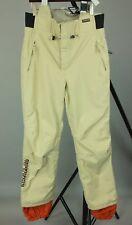 NAPAPIJRI Men's X LARGE Snow Gaiter Filled Ski Trousers / Salopettes RCS10694