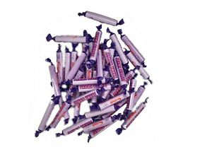 Swizzels Parma Violets Retro Sweets ideal for Party Bags Treats or Pick and Mix