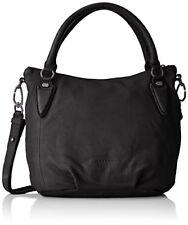 Liebeskind Tasche Gina 7 Vintage Black