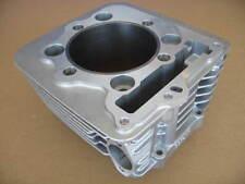 New Honda Sportrax TRX400EX XR400EX  Big Bore 89mm 440cc Cylinder 1996-2009