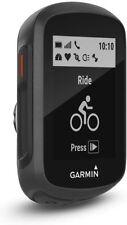 Garmin Edge 130 GPS Bike Cycling Computer  (Manufacturer Refurbished)