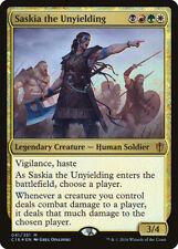 Chosen of Kruphix FOIL Commander 2016 NM-M Mythic Rare CARD ABUGames Kydele