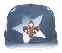 Mitchell & Ness New Orleans Pelicans Award Ceremony