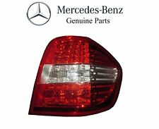 Mercedes-Benz ML320 ML350 ML450 ML550 ML63 AMG Passenger Right Upper Taillight