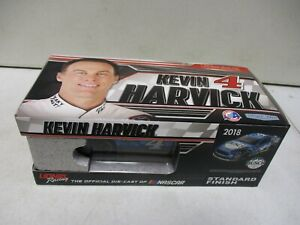 Action 2018 Kevin Harvick Busch Beer 1/24