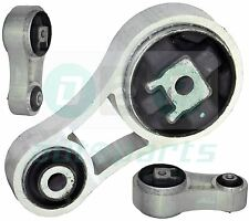 for Nissan Primastar, Renault Trafic, Vauxhall Vivaro Lower Rear Engine Mount