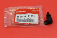 NOS HONDA 78 CB400A CB400TII CX500 GL1000 OEM FRONT STOP SWITCH 35340-413-013